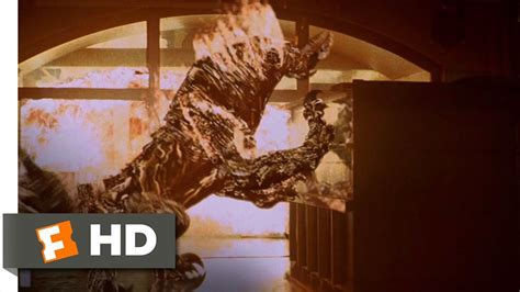 watch online the relic 1997 full hd movie trailer the relic 9 9 movie clip torching the creature 1997 hd youtube
