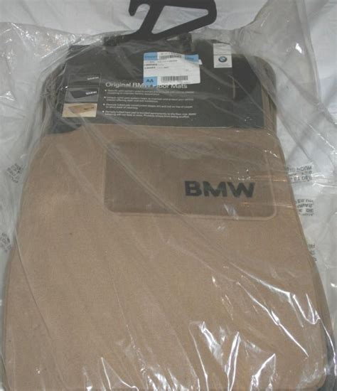 Bmw X3 Floor Mats Canada Buy 2001 To 2005 Bmw 325xi 330xi Carpeted Floor Mats