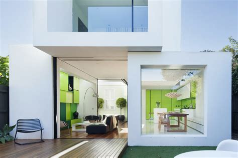 Home Design Architect Near Me by The Shakin Stevens House Is A Modern Renovation That