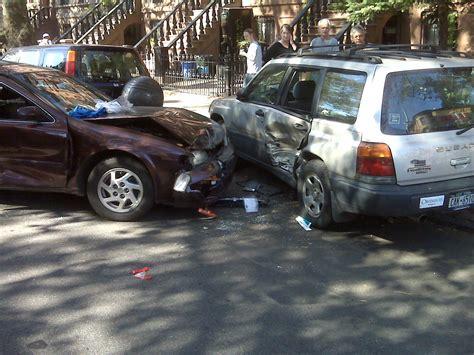 car accidents deaths pics hd car wallpapers car accidents