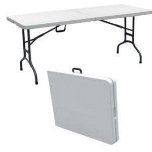 plastic fold up table plastic table fold up babycotsforsale co za