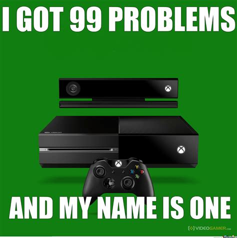 Xbox Memes - xbox meme by whyusoshang meme center