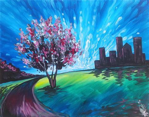 paint with a twist west seneca houston park rxh friday december 30 2016 painting