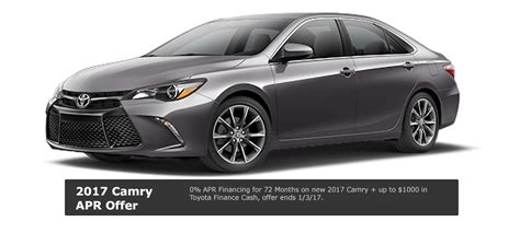 the closest toyota dealership buy a toyota camry explore vehicle features today