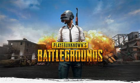 pubg g ps4 pubg ps4 release date update news for playstation