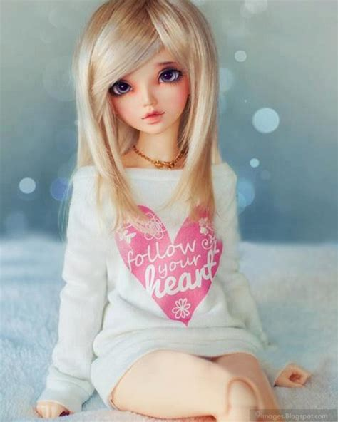 fashion doll pic doll fashion lovely 4995 dolls wallpapers