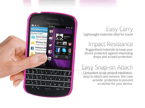Bicycle For Blackberry Q10 blackberry q10 glitter plactic