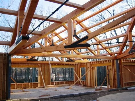 steel truss design for houses steel truss design for houses 28 images metal barn trusses studio design gallery