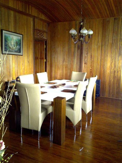 Dijamin Wooden Button Kancing Kayu up of wood house rumahkayudangazebo