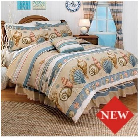 nautical bedding queen cheap nautical bedding