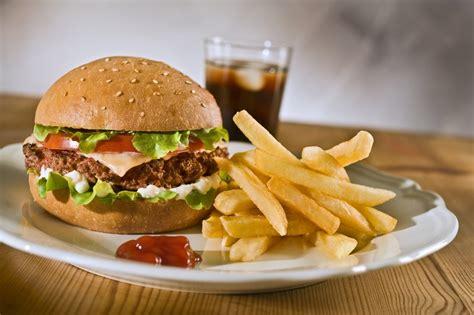 alimenti fanno al colesterolo i 10 alimenti fanno al cervello kung food