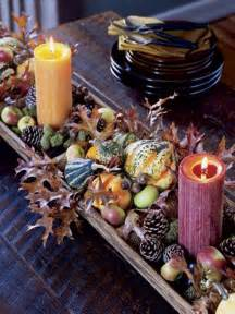 centerpiece for thanksgiving ideas 30 warm and inviting thanksgiving centerpiece ideas