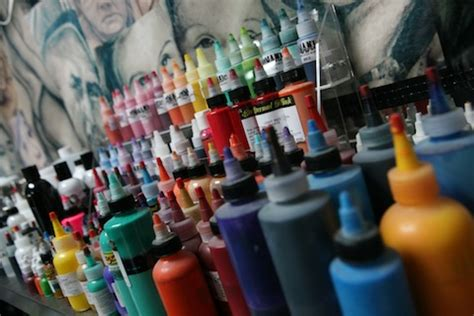 tommy s tattoo supply ink global market expected to reach at a cagr of
