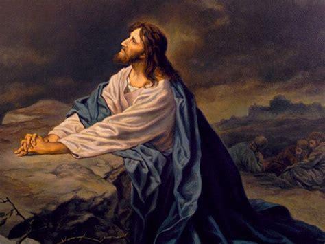 imagenes de jesus orando para niños esclarecimentos sobre o que 201 o espiritismo blog do