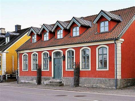historic home  sweden home bunch interior design ideas