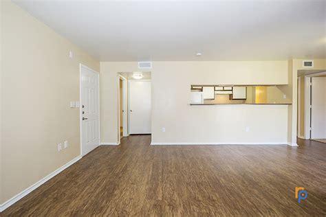 3 bedroom apartments carrollton tx 3 bed 2 bath hebron trails apartments carrollton tx