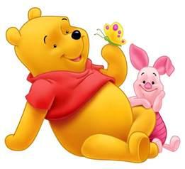 pics photos pooh piglet free