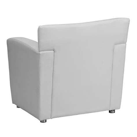commercial grade recliners commercial grade white leather chair quick ship bar