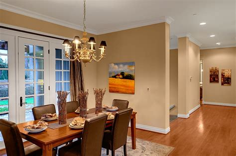 Staging A Dining Room For Sale Staging The Dining Room Staging A Dining Room For Sale