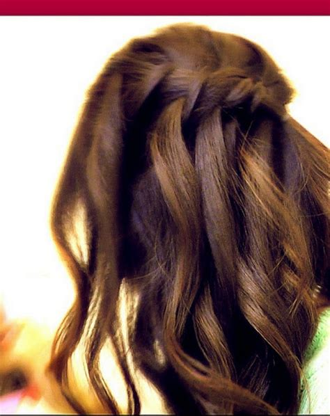 how to do french braids quickly how to make your hair grow faster fast 5 tips to