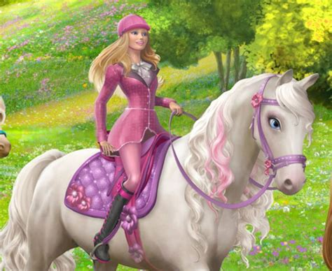 film barbie horse 1000 images about barbie on pinterest barbie fairytopia