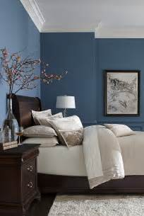 Bedroom Wall Colors Ideas Made With Hardwood Solids With Cherry Veneers And Walnut