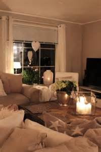 Cozy living rooms on pinterest cozy living rustic home design and