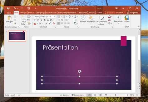 Blog Archives Quotepriority Free Powerpoint For Windows 7