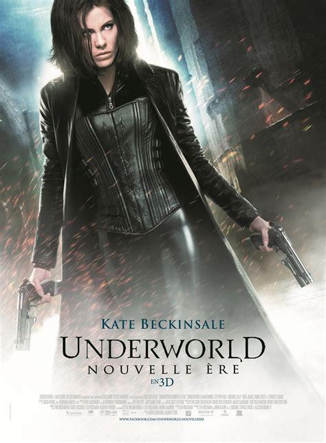 film izle underworld 4 poster 8 underworld il risveglio 3d