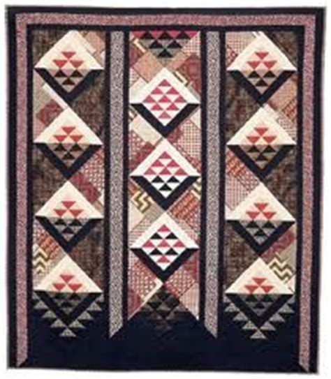 Vest By Mauri 3 best 25 maori patterns ideas only on