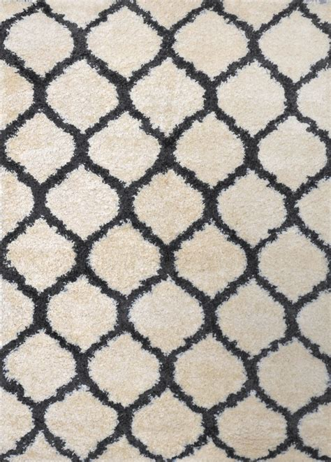 rug design 15 moroccan designs trending in rugs