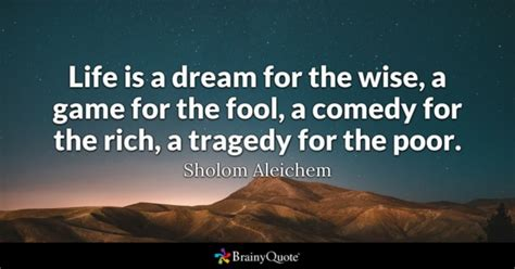 fool willing the secret power of play to engage communities in your green organization books rich quotes brainyquote