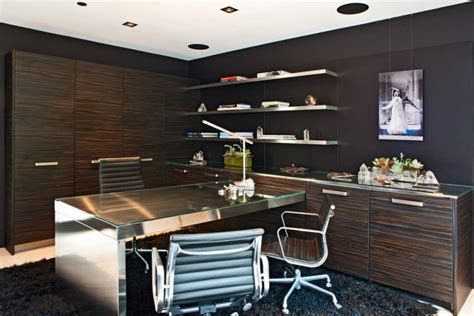 20 masculine home office designs decorating ideas 20 masculine home office designs decorating ideas
