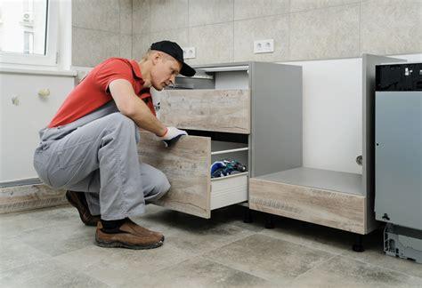 comment monter sa cuisine comment monter une cuisine brico depot subidubi info
