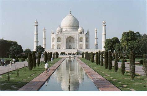 images india india