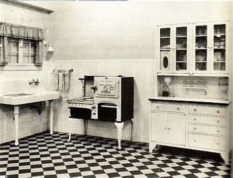 1920s kitchens kitchen challenge 1910 farm house