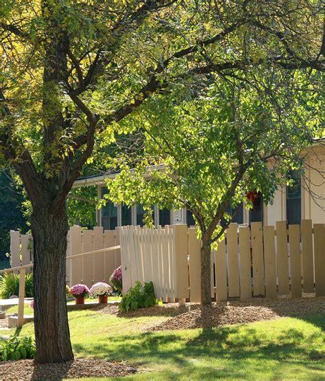 victoria square appartments victoria square apartments rentals newton falls oh apartments com
