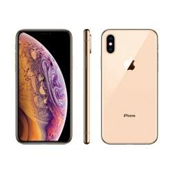 iphone xs max iphone x price in kuwait