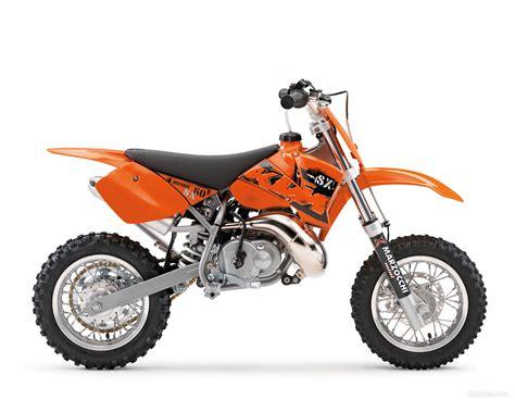 Ktm 50 Sx For Sale Uk Ktm 50 Sx Junior