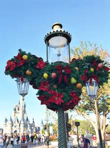 best 28 disney world christmas decorations christmas
