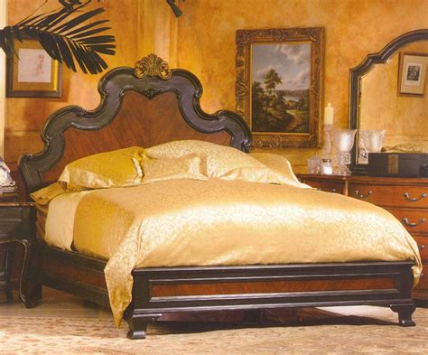 tuscany bedroom furniture tuscany furniture tuscan home 101