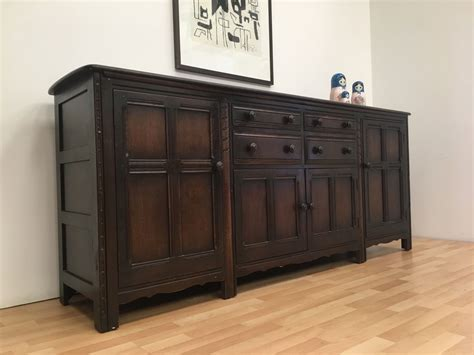 Sideboards. outstanding 7 foot sideboard: 7 foot sideboard antique sideboards and buffets Rare