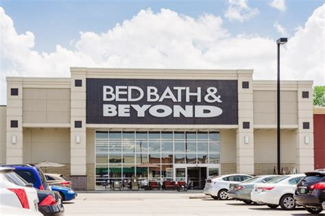 bed bath beyond hours bed bath beyond at crestview hills town center