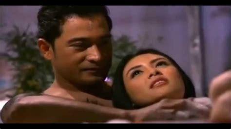Bold Scandal | cesar montano sam pinto hitman tagalog movie part 1
