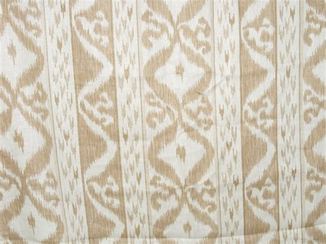 Ideas For Ikat Curtain Design Ikat Shower Curtain Gray Ikat Curtains Target By Blue Paisley Shower Curtains Light Blue Paisley