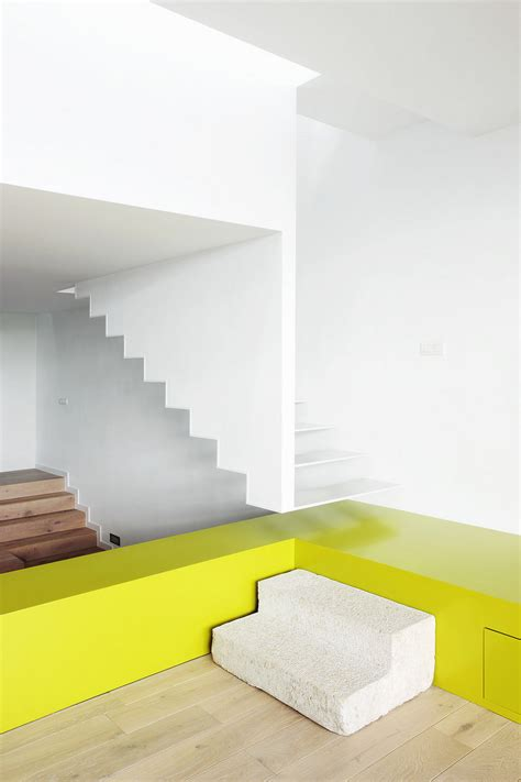 home interior design steps step house fabulous minimalism