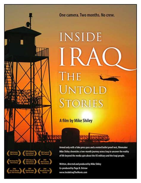 watch the i inside 2004 full hd movie official trailer watch inside iraq the untold stories 2004 online full movies watch online free download free