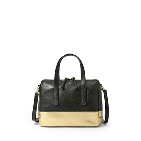 1000 images about purse on louis vuitton handbags and purses