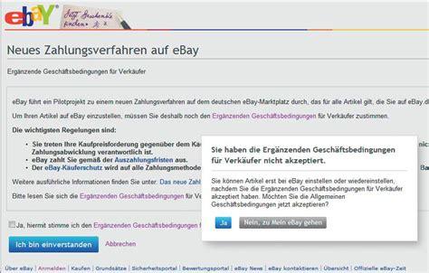 bank zahlt darlehen nicht aus ebay zahlt geld nicht aus heise