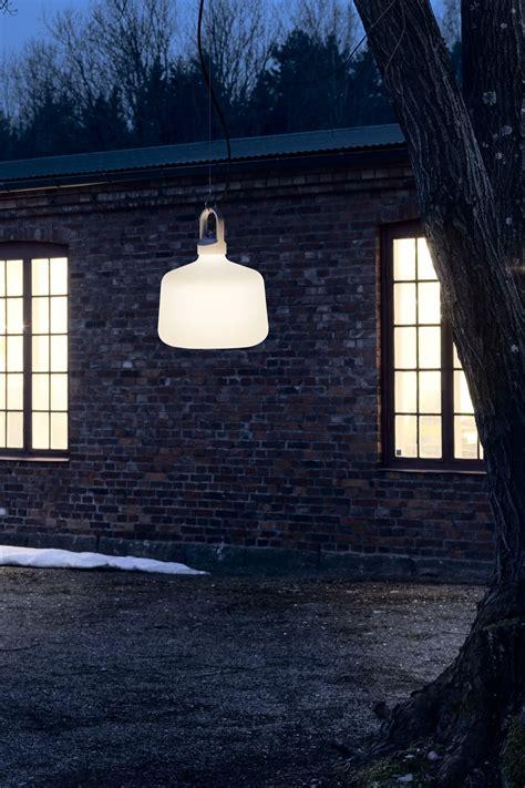 landscape lighting zero zero bottle av mattias st 229 hlbom utomhusarmaturer fr 229 n zero belysning my cabin